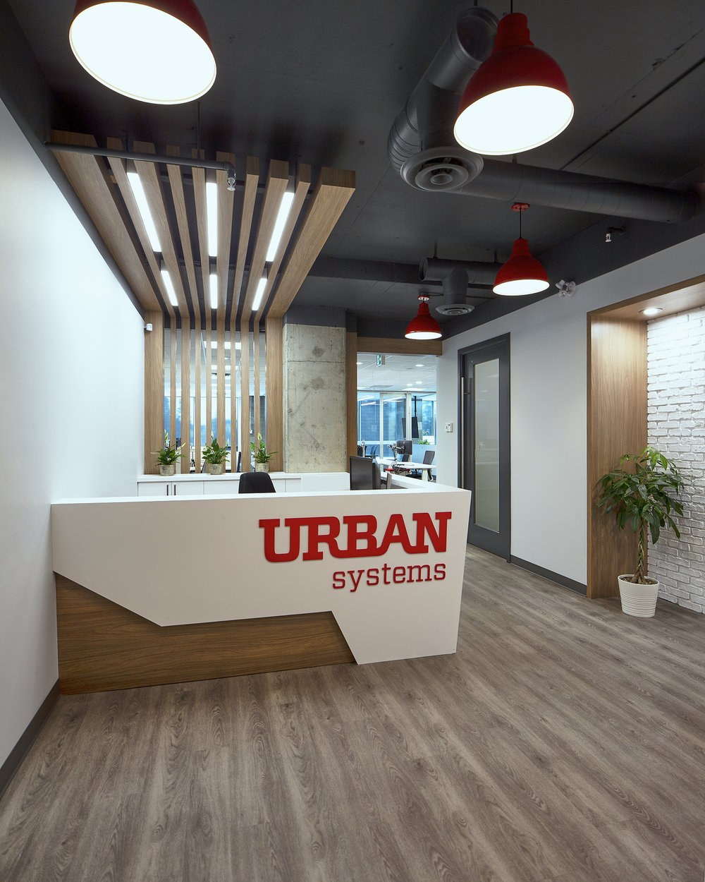20180425-urban-systems-0127_1_1.jpg