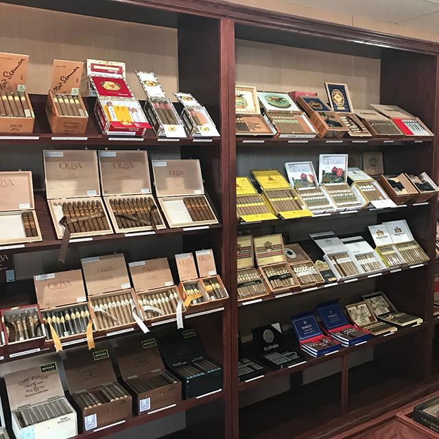 Special 2 day cigar sale event!! Nat Sherman, Camacho or Monte Cristo Cigars....buy 2 and get the 3rd Of equal or lessor value for FREE!! Hurry while supplies last.  Ends Friday Dec 1st