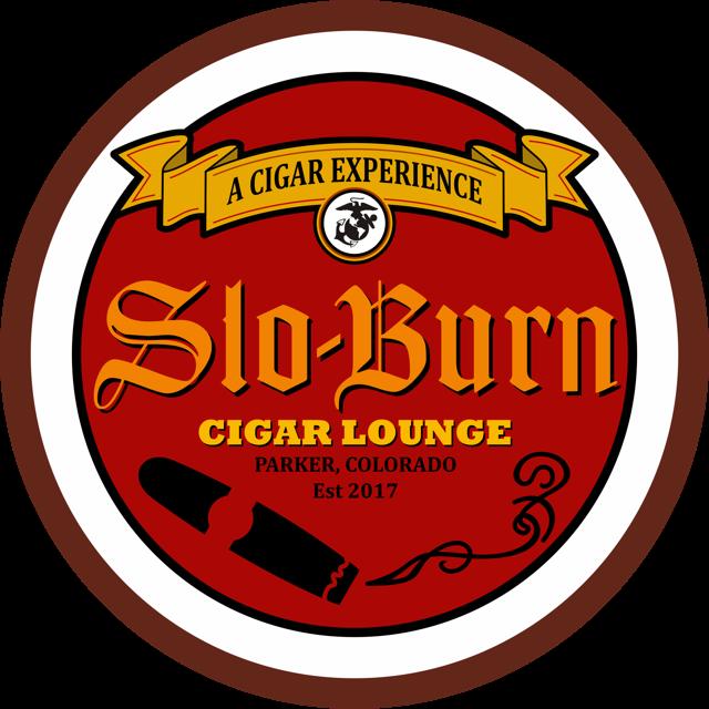 SloBurn Logo.png