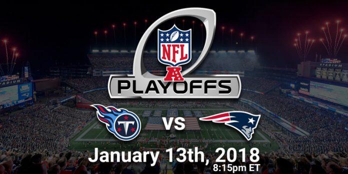 Titans vs Patriots Playoffs.jpg