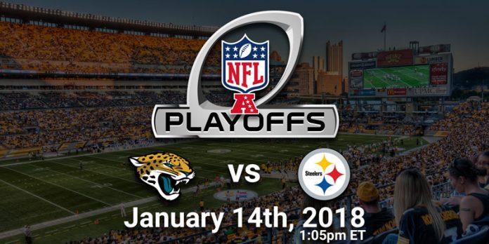 Jaguars vs Steelers 1.jpg