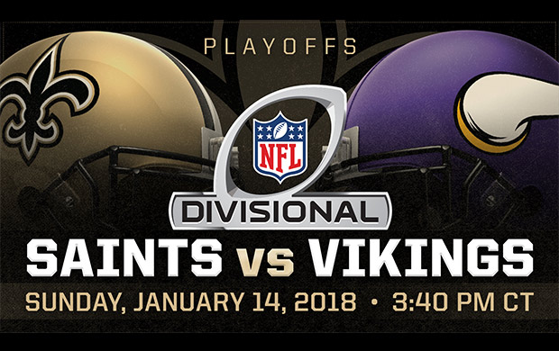 Saints vs Vikings.jpg