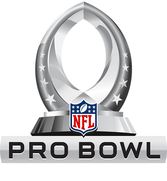 Pro Bowl 2.png
