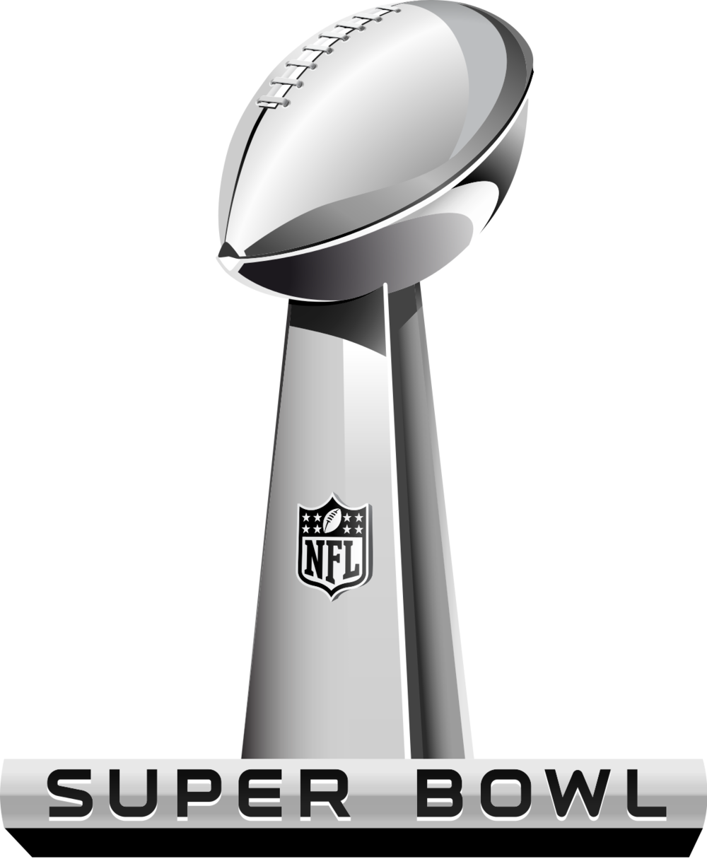 Super Bowl 1.png