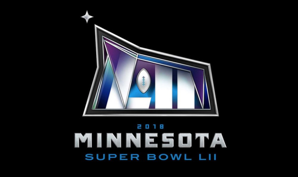 Super Bowl 2.jpg