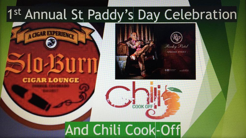 St Paddy's Ad.jpg