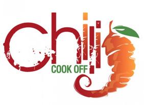 Chili Cookoff 1.jpg