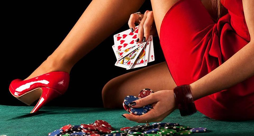 Red Dress Poker.jpg