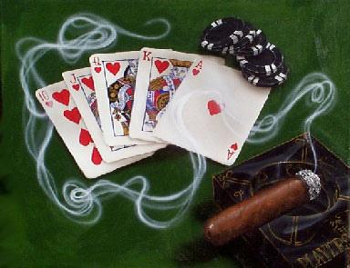 poker-cigars.jpg