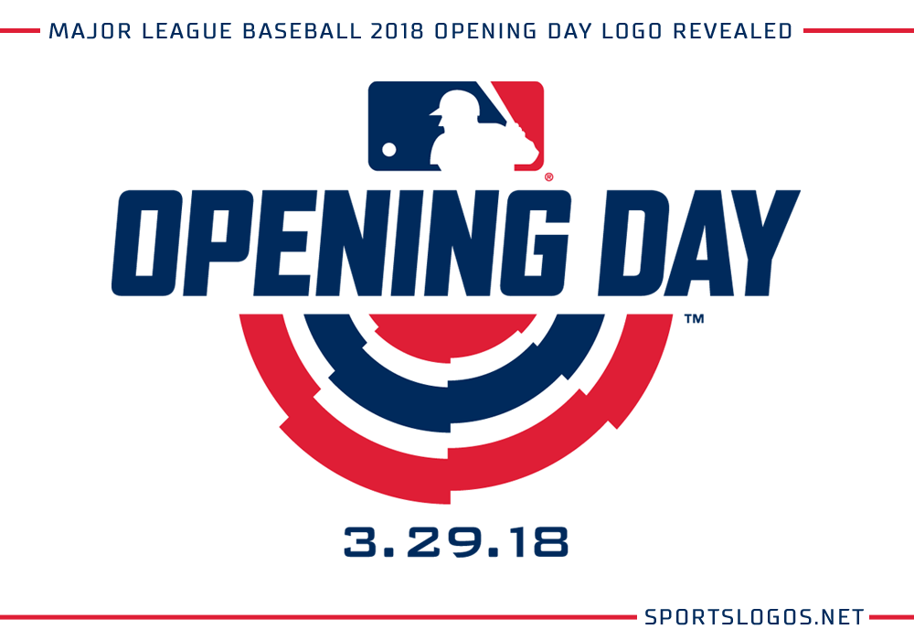mlb-2018-opening-day-logo-revealed.png