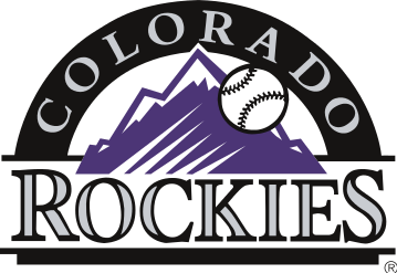 Colorado_Rockies_logo.png
