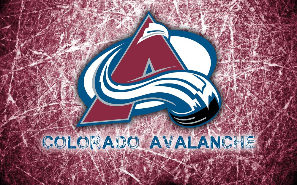 Excellent-Colorado-Avalanche-Wallpaper.jpg