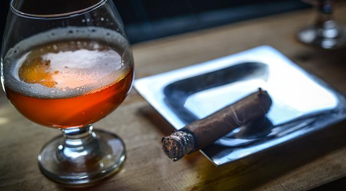 Cigar and Beer 1.jpg