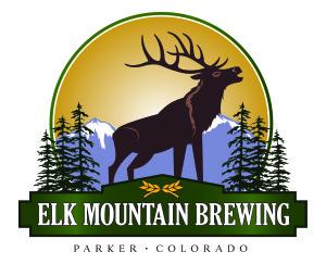 elk-mountain 1.jpg