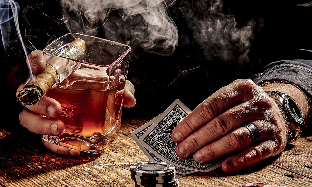 Cigar-Glass-Cards.jpg