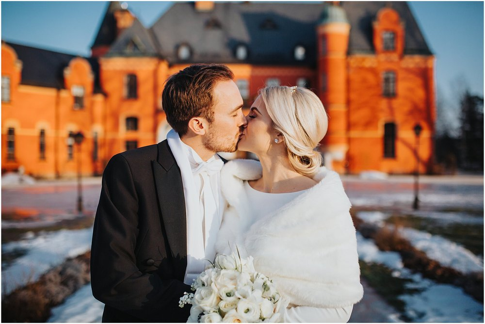 Online Dating I Rsunda, Kontaktannons Svenska Uppsala