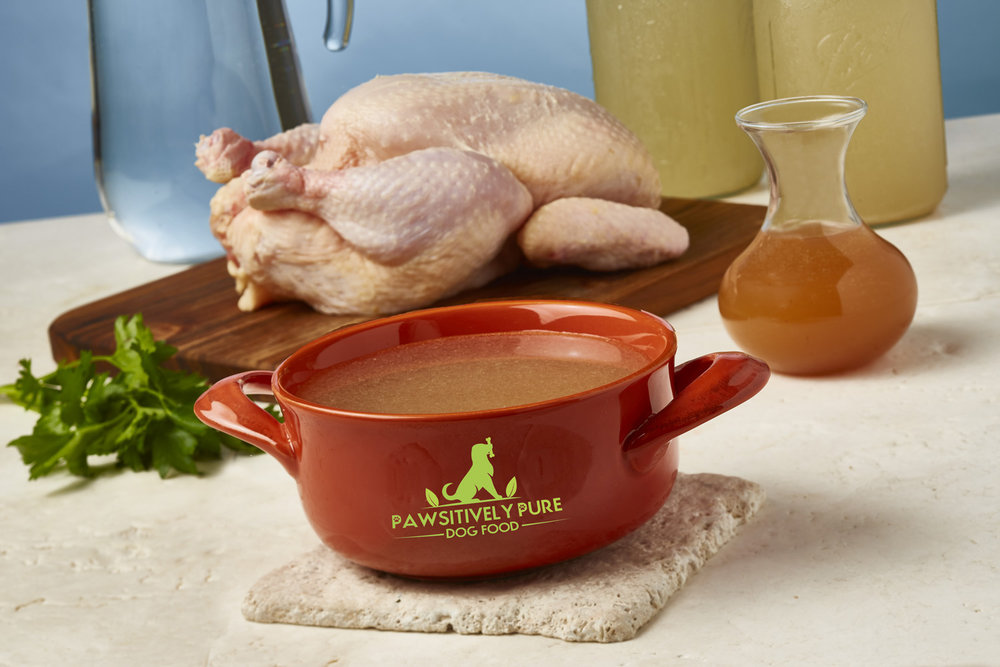 Chicken Bone Broth .jpg