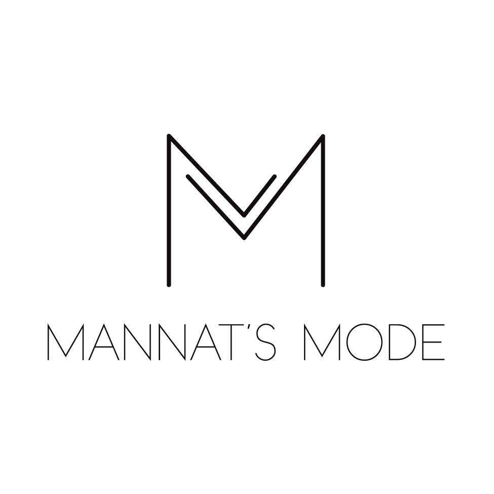 Mannat's Mode