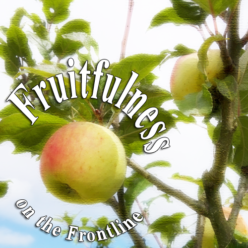 180902fruitfulness4.png