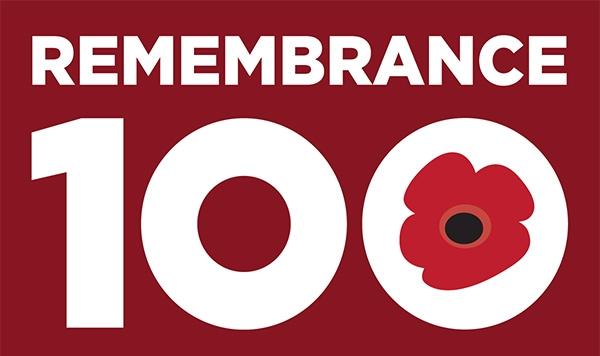 100 logo.jpg