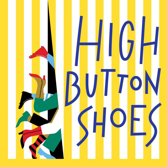High Button Shoes .jpg