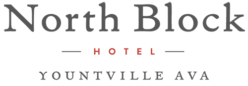 NBH-Logo.png