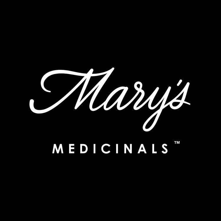Marys Logo.jpeg