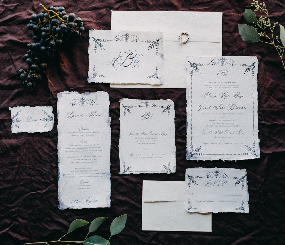 Fantastic wedding invitation ottawa mold invitations design wedding invitations ottawa 100 images wedding invitation divas stopboris Image collections
