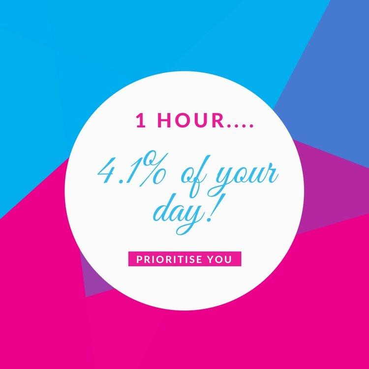 1+hour.....jpg