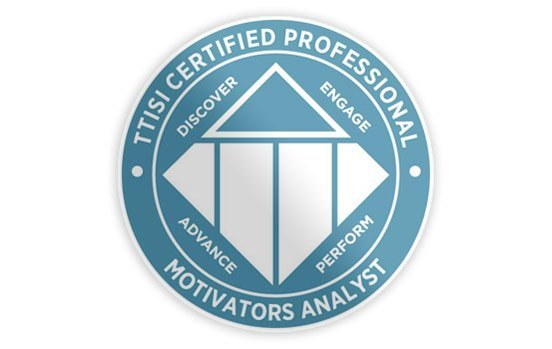 MOTIVATORS_ACCREDITATION_Logo.jpg