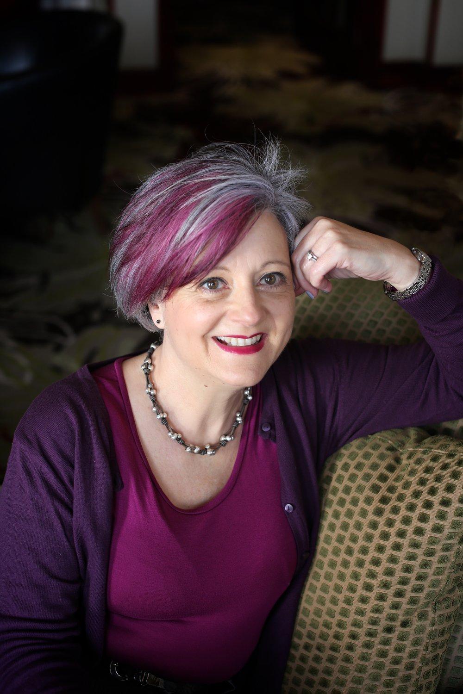 Sharon White Business Portraits 2.jpg