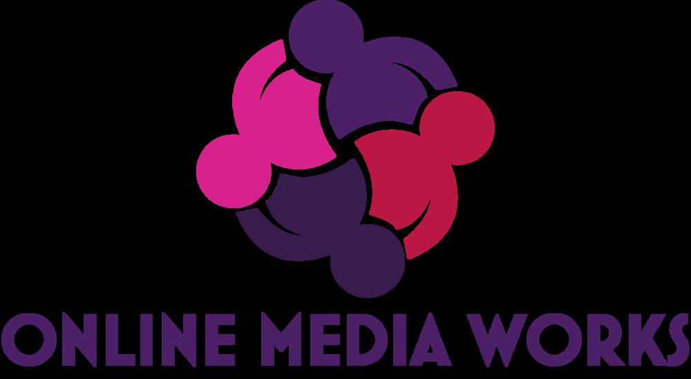 OnlineMediaWorksLogo (1).png