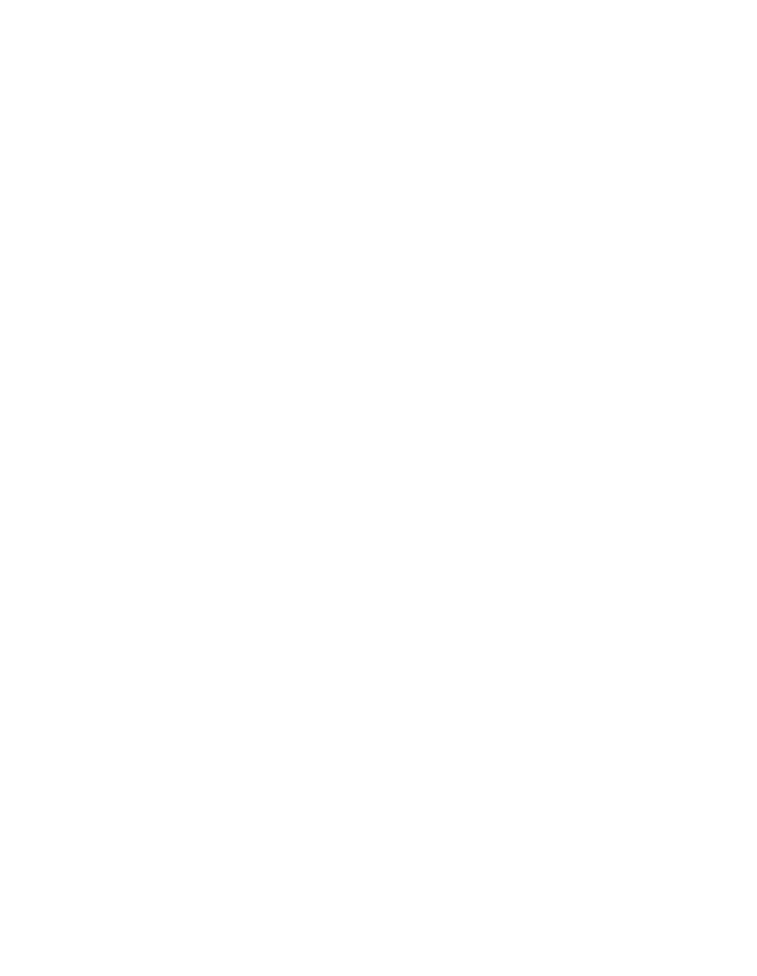 Real World Consultancy