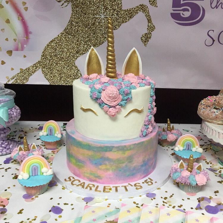 cake+table+2.jpg