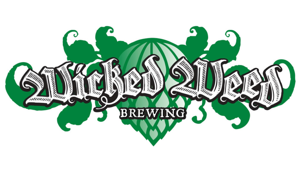 wicked weed logo.jpg
