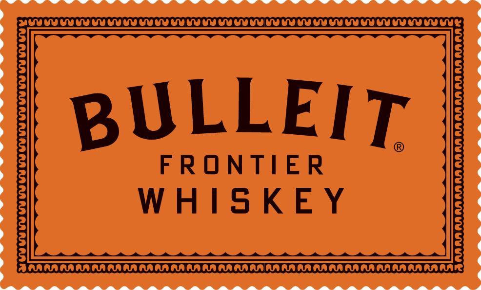 bulleit-logo.jpg