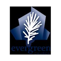 ECC-2017-logo-SQUARE.png