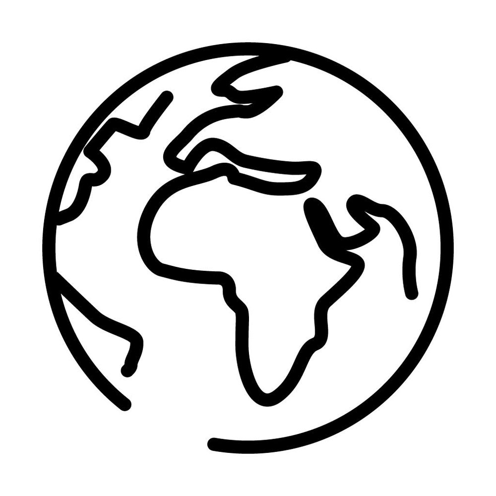 globe-icon.jpg