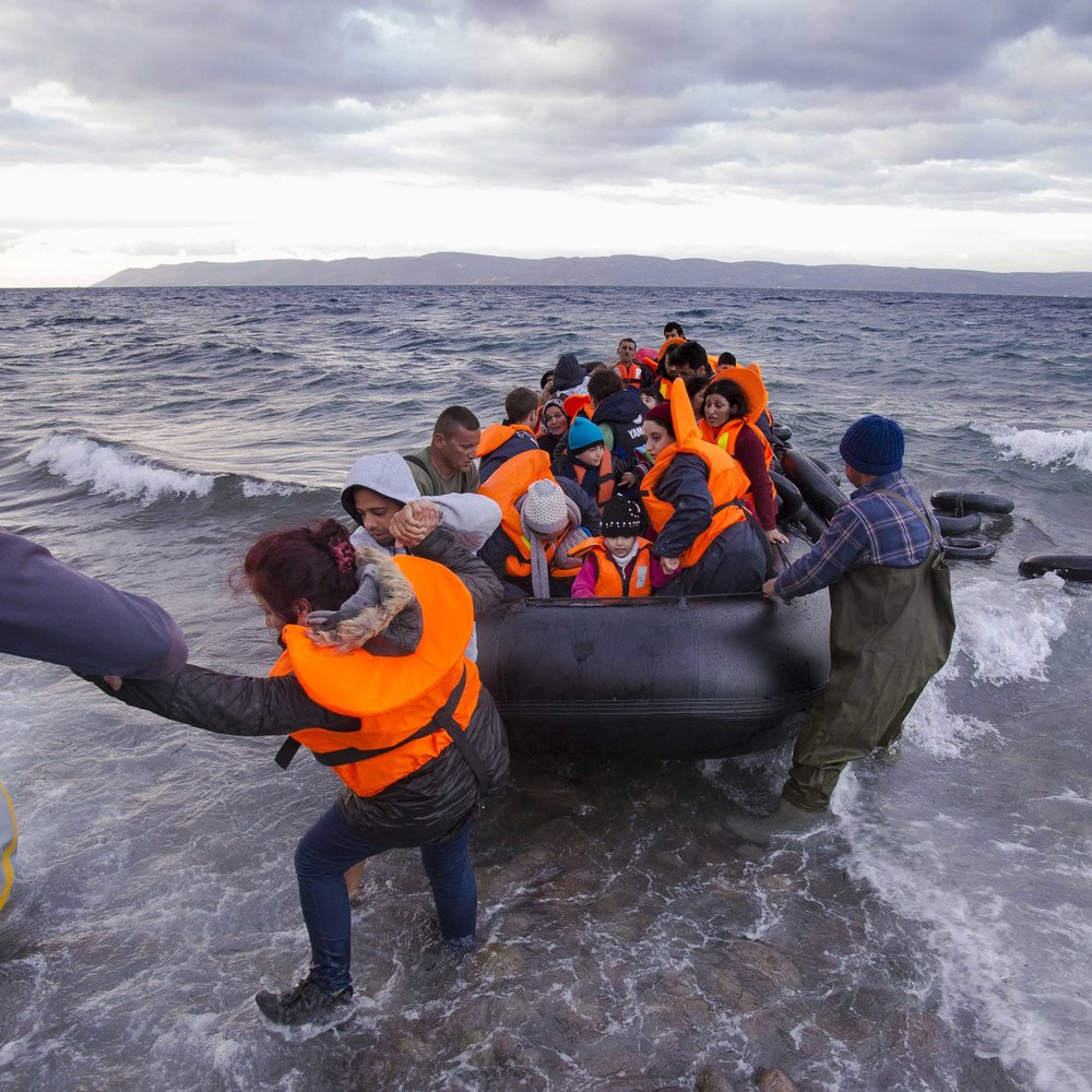 lesvos-greece-refugees.jpg