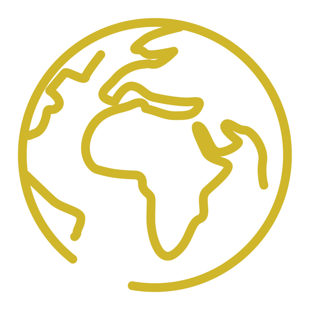 globe-icon-gold.png