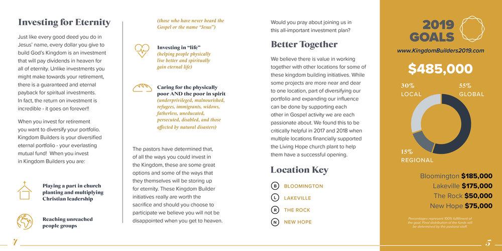 Kingdom Builders 2019 Project Guide3.jpg