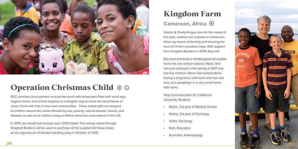 Kingdom Builders 2019 Project Guide15.jpg