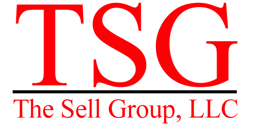 The Sell Group