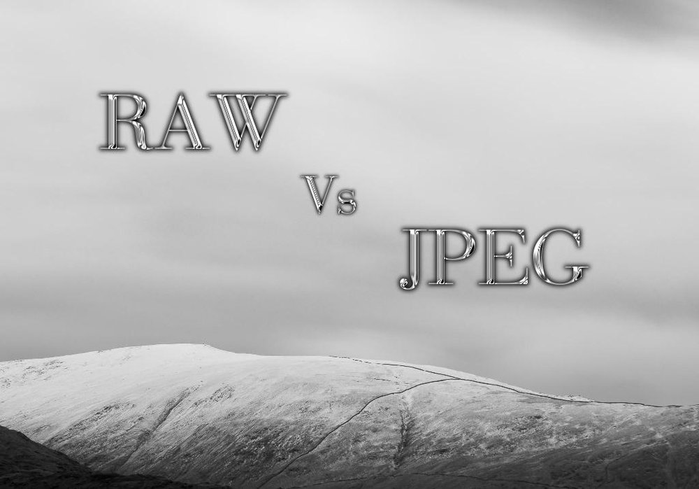 raw-vs-jpeg-title.jpg