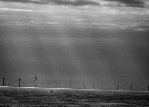 horizon-landscape-photography.jpg