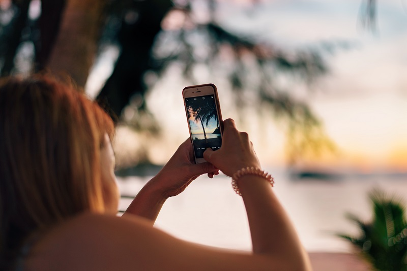Smartphones are often overlooked by enthusiast photographers, but neglecting their potential is a big mistake!