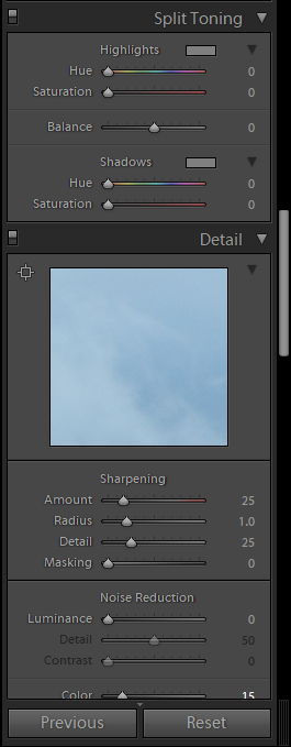 lightroom-tips.png