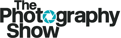 The photography show 2018 guide