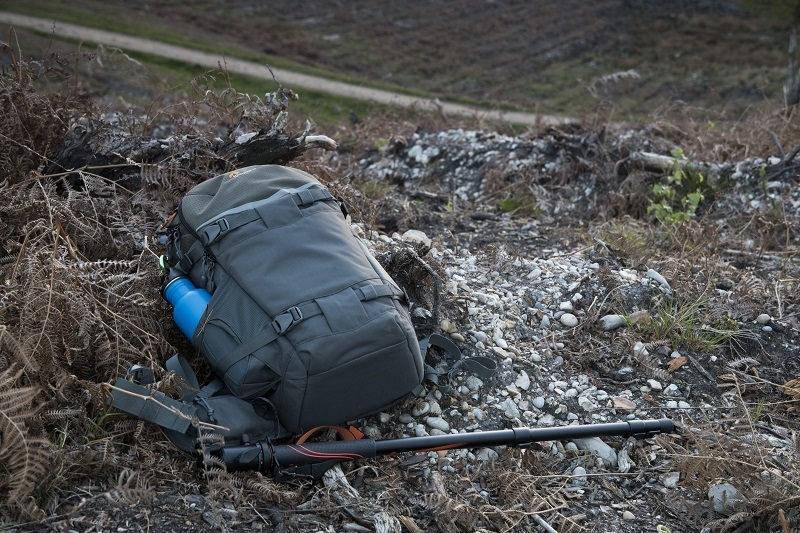 Lowepro Flipside Trek Reviews