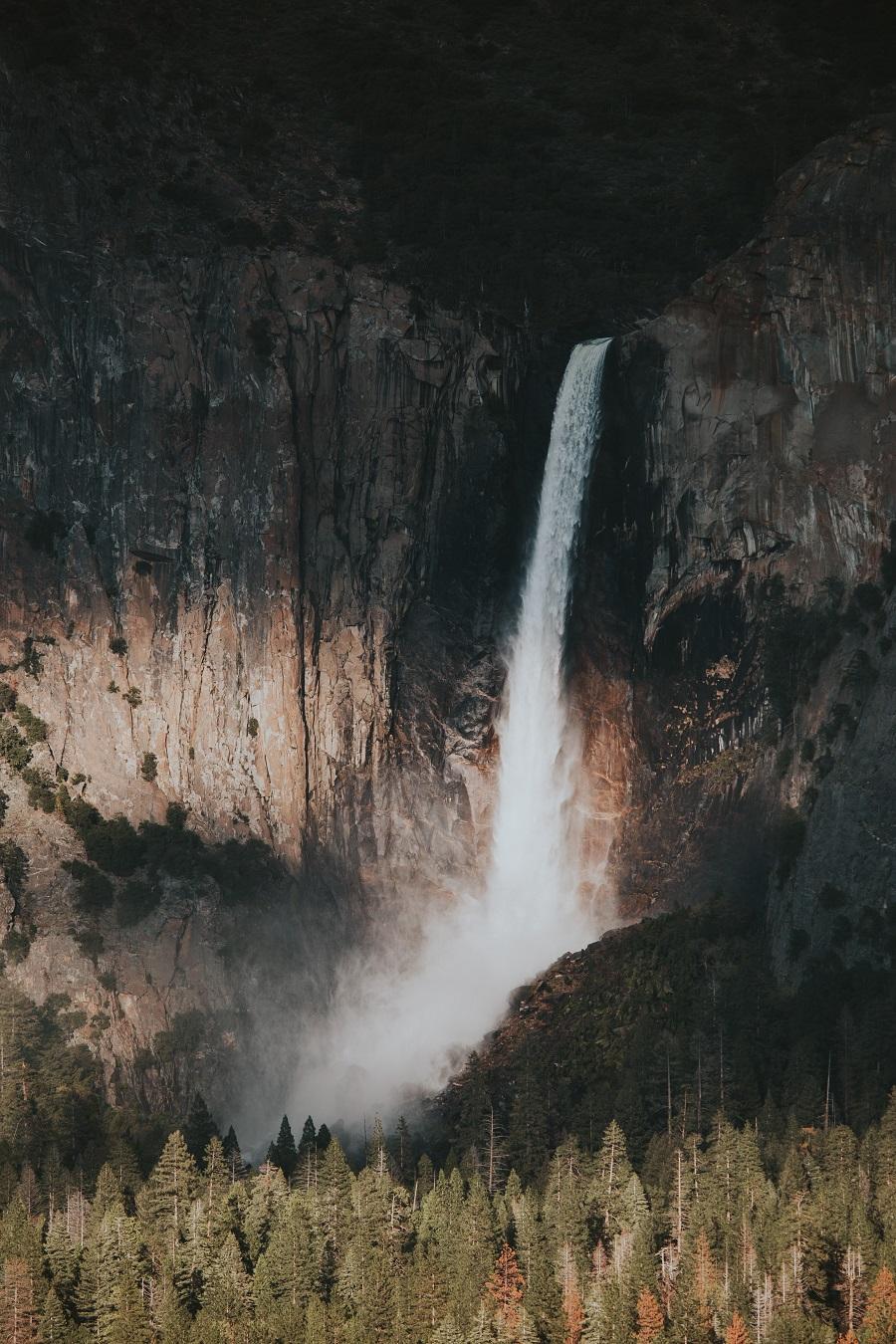 Yellowstone National Park photography tips landscape wildlife nature